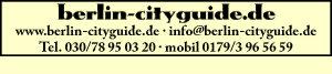 berlin-cityguide