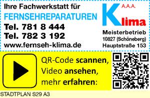 A.A.A. Audio-, TV-, PC-, Video-Reparatur Service + EH e.K.
