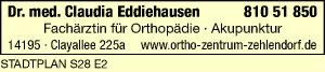 Eddiehausen