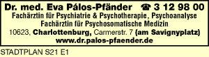 Pálos-Pfänder