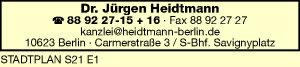 Heidtmann