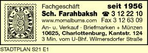 Logo von Farahbaksh H.