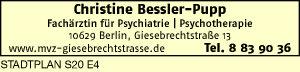 Bessler-Pupp