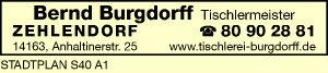 Burgdorff