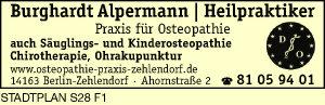 Alpermann
