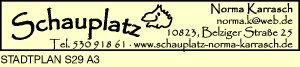 Karrasch