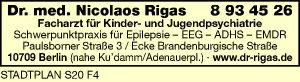 Rigas