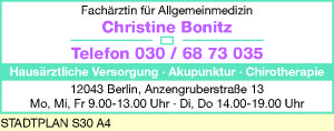 Bonitz