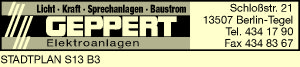 Geppert