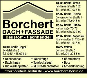 Borchert