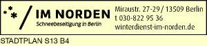 Im Norden GmbH