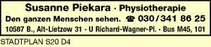 Piekara