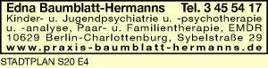 Baumblatt-Hermanns
