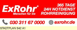 Ex-Rohr GmbH
