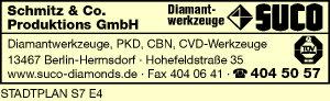 Schmitz u. Co. Produktions GmbH