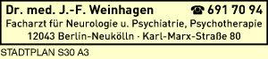 Weinhagen