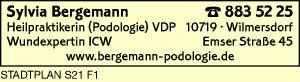 Bergemann