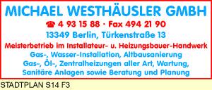 Westhäusler GmbH
