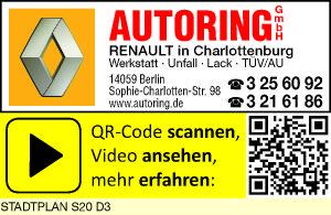 AUTORING GmbH