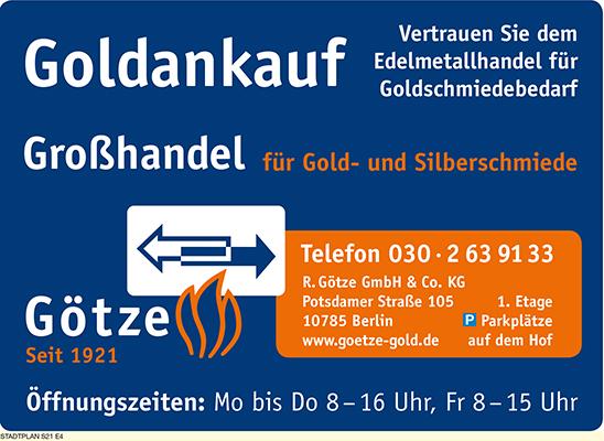 Götze GmbH & Co. KG