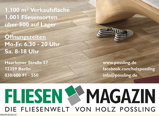 Fliesenparadies Glaeske Sefzig GmbH In Berlin Seelenbinderstr - Fliesen paradies berlin