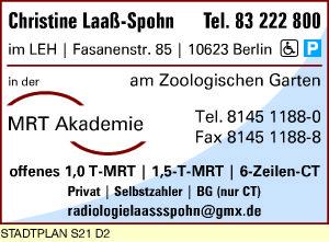 Laaß-Spohn