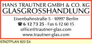 Trautner GmbH & Co. KG