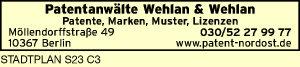 Wehlan & Wehlan