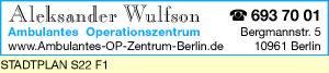 Wulfson