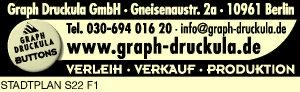 Graph Druckula GmbH