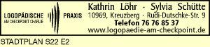 Löhr, Kathrin und Sylvia Schütte