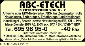 ABC-ETECH