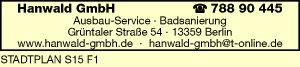 Hanwald GmbH