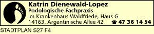 Dienewald-Lopez