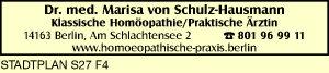 Schulz-Hausmann