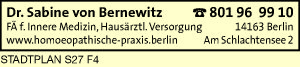 Bernewitz