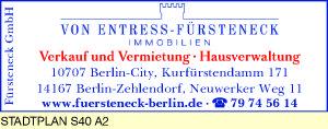 Fürsteneck GmbH