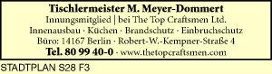 Meyer-Dommert