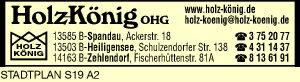 Holz-König OHG