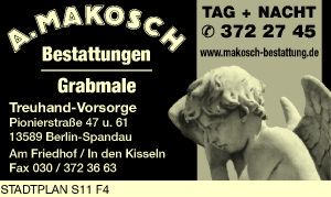 A. Makosch