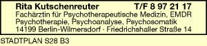 Kutschenreuter
