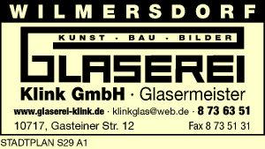 Klink GmbH