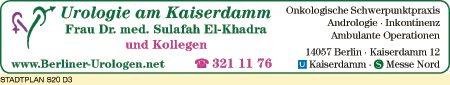 El-Khadra