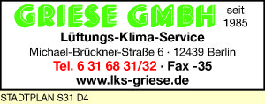 Griese GmbH