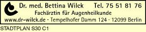 Wilck