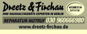Dreetz & Firchau GmbH & Co KG
