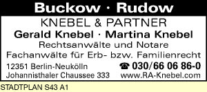 Knebel & Partner