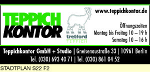 TeppichKontor GmbH