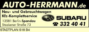 Auto-Herrmann