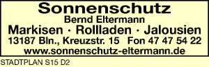 Eltermann